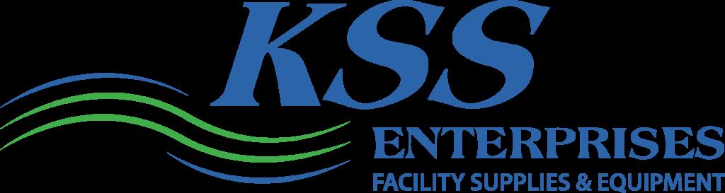 KSS New Logo - PNG