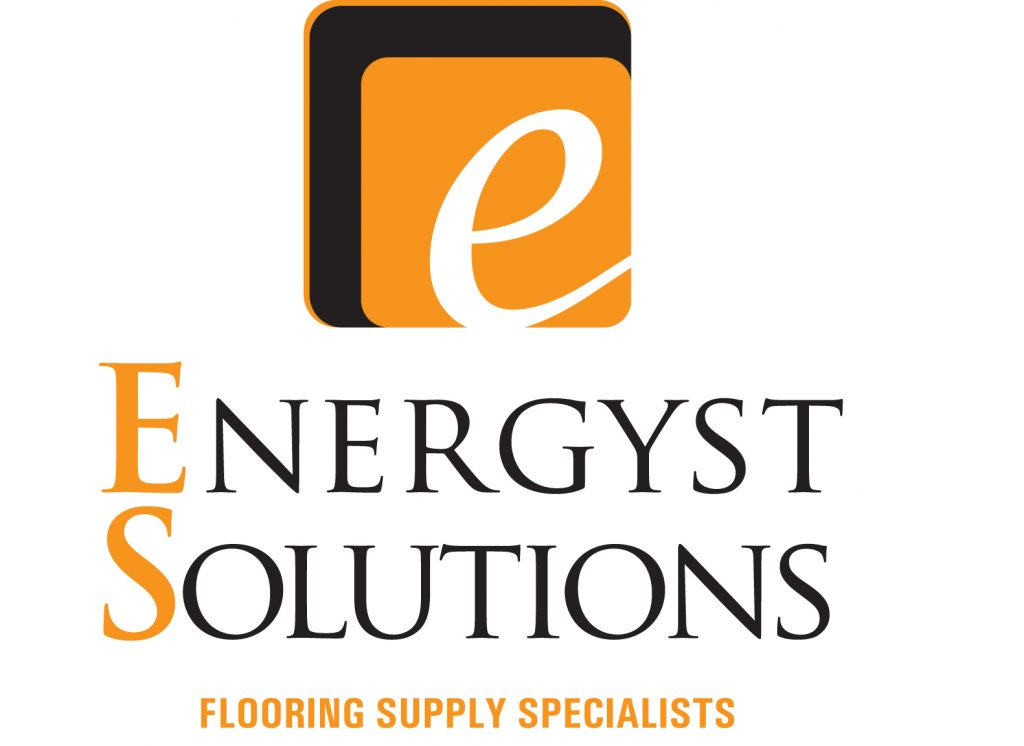 Energyst Solutions